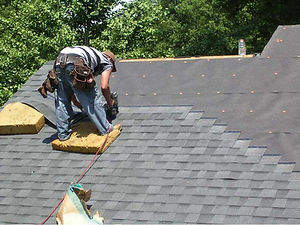 Lower Mainland Roofing, Vancouver Roofing Installation, Vancouver Roofing Estimates, Cedar Roofig, Asphalt Roofing, Bartok Roofing, Vancouver Roof Repairs, Vancouver Roof Maintenance, Vancouver Re-roofing