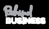 Behind Businss Logo Entrepreneurs Portugal