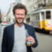 Nils-8018.jpg