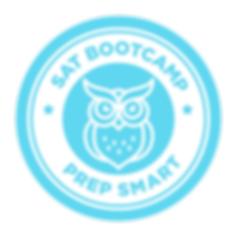 SAT BOOTCAMP LOGOtranspartent-01-01.png