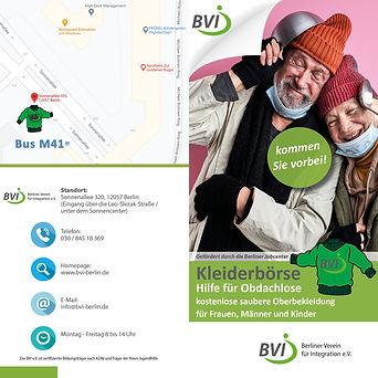 BVI_Kleiderboerse_Vorderseite.jpg