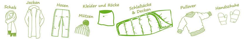 Kleiderbörse_Homepage.jpg