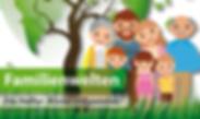 Familienwelten.png