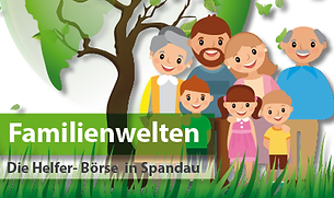 Familienwelten.png