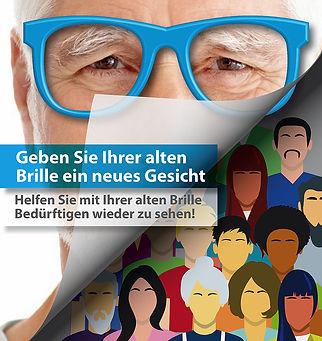 Brillen.jpg