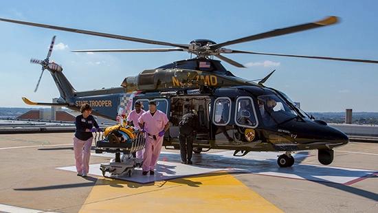 Shock Trauma Helicopter.jpg