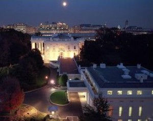 White House photo by Tina Hager.jpg