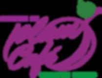Plum Cafe Logo- G-FINAL.png