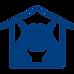 Blue Tugglink Logo.png