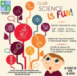 CLUB SCIENCE HYERES.jpg