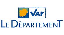 logo var.png
