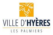 Logo_ville-hyeres.jpg