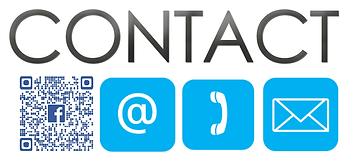 contactez nous.png