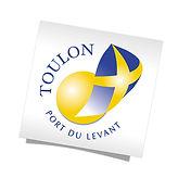 logo toulon.jpg