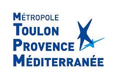 logo metropole.jpg