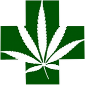 green cross_whitestretchedweed leaf.png