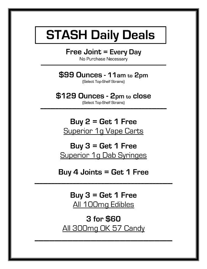 6.10.21 Daily Deals.jpg