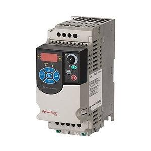 Allen Bradley Rockwell Automation PowerFlex 4M