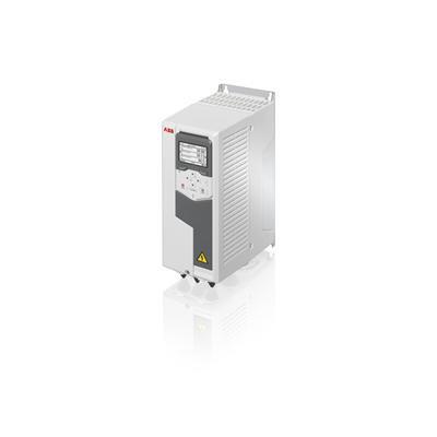 Преобразователь частоты ABB модель ACS580