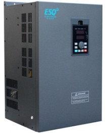 ESQ-760