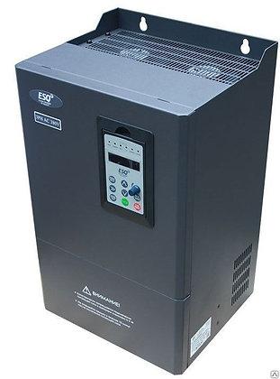 ESQ-600-4T0550G/0750P