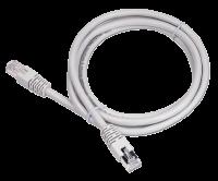 Удлинительный кабель, 3 метра FCI-ЕС-В