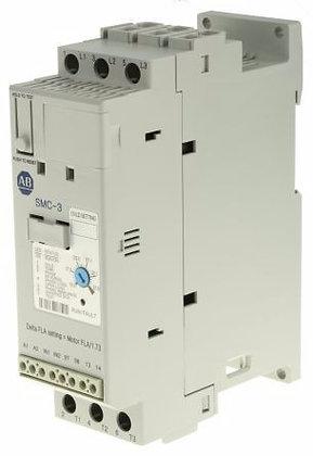 Rockwell Automation Allen Bradley SMC-3