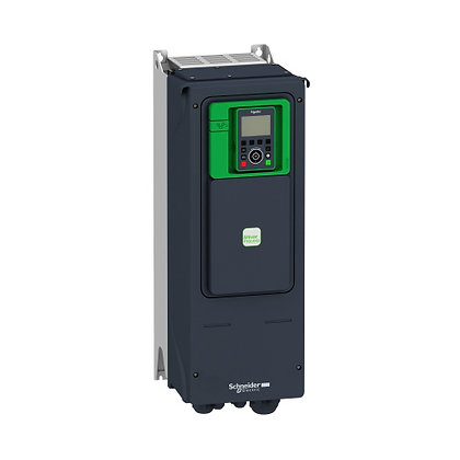 Schneider Electric модель ATV650