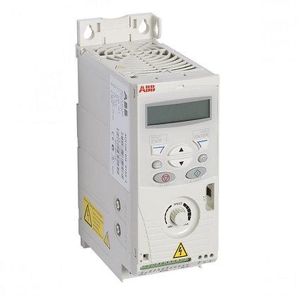 Преобразователь частоты ABB модель ACS150-01E