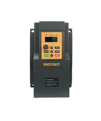 Преобразователь частоты INSTART SDI-G4.0-4B