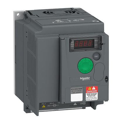 Schneider Electric модель ATV310