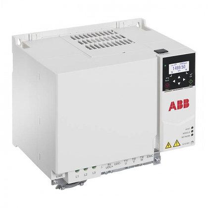 Преобразователь частоты ABB модель ACS380