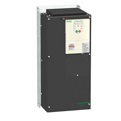 Schneider Electric модель ATV212