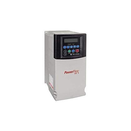Allen Bradley PowerFlex 400 - 250 kW 22C-D460A103