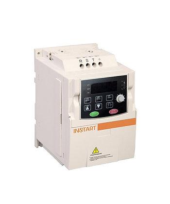 Преобразователь частоты INSTART MCI-G0.75-2B