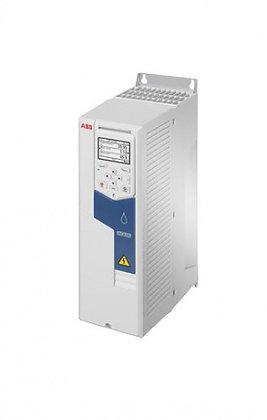 Преобразователь частоты ABB модель ACQ580-01-026A-4