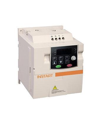 Преобразователь частоты INSTART MCI-G2.2-4B