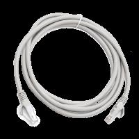 Удлинительный кабель, 2 метра SDI-EC