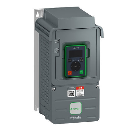 Schneider Electric модель ATV610