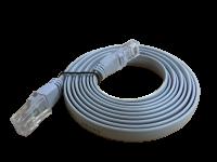 Удлинительный кабель, 3 метра MCI-EC
