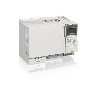 Преобразователь частоты ABB модель ACS355-03E