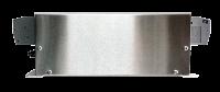 Фильтр ЭМС IEF-37/76-4