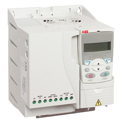 Преобразователь частоты ABB модель ACS355-03E-23A1-4