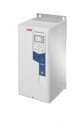 Преобразователь частоты ABB модель ACQ580