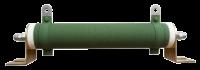 Тормозной резистор FCI 75 Ом 1200 Вт