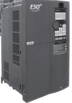 ESQ-A3000-043-7.5K/11KF
