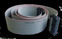 Удлинительный кабель, 3 метра SBI-EC