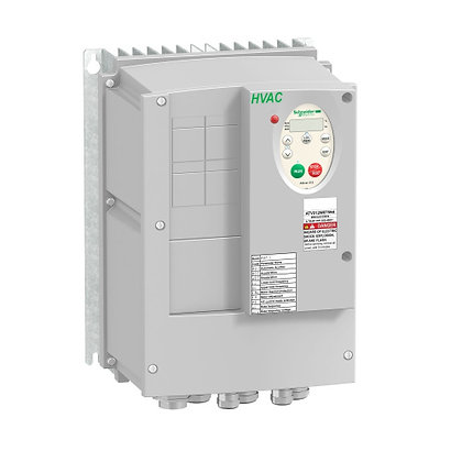 Schneider Electric модель ATV212W