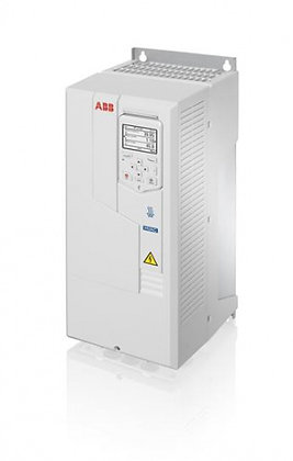 Преобразователь частоты ABB модель ACH580