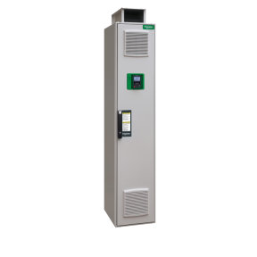 Schneider Electric модель ATV950